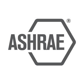 ashrae incoma