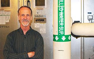 Energy Savings Küçük Değişikliklerle Büyük Enerji Tasarrufu