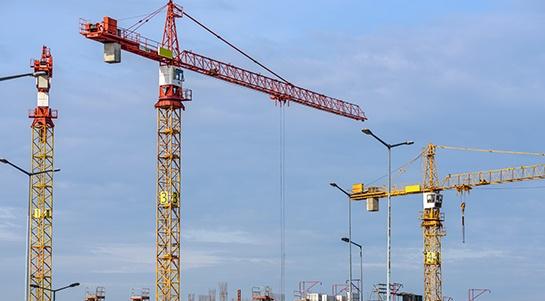 Commissioning Cost artan commissioning maliyetleri için alınabilecek tedbirler